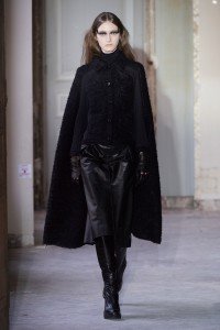 veronique-branquinho-fw15-07
