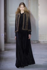 veronique-branquinho-fw15-13