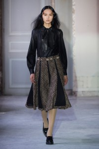 veronique-branquinho-fw15-20