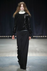 veronique-branquinho-fw16-11