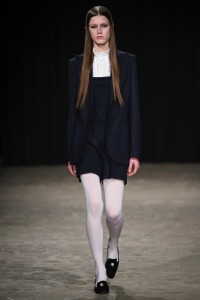 veronique-branquinho-fw17-11