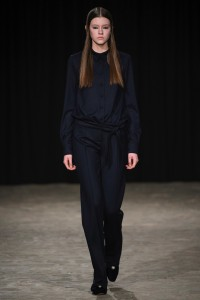 veronique-branquinho-fw17-13