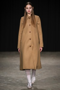 veronique-branquinho-fw17-19